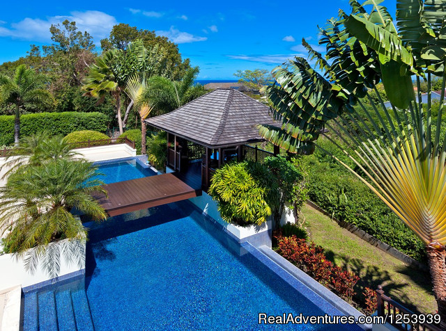 Image #8 of 13 - Amazing Barbados rentals