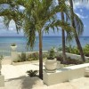 Amazing Barbados rentals Bridgetown, Barbados Vacation Rentals