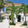 Amazing Barbados rentals