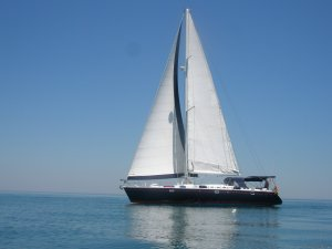 Sailing Charters  in Dominican Republic Casa de Campo, Dominican Republic Sailing & Yacht Charters