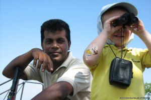 srilanka Sight-Seeing Tours Colombo, Sri Lanka Sight-Seeing Tours