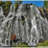 Tour packages and hotel reservation in Armenia Rest in Djermuk-Armenia
