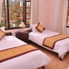 Welcome to Hoang Ha Sapa Hotel. Sapa, Viet Nam Hotels & Resorts