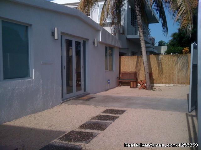 Image #10 of 12 - San Juan Beach House