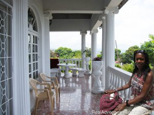 Montego Bay best Vacation Rental for relaxing Montego Bay, Jamaica Vacation Rentals