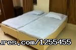 Double Room - Bed & Breakfast (Hostel) for women