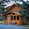 Bear Den Vacation Home