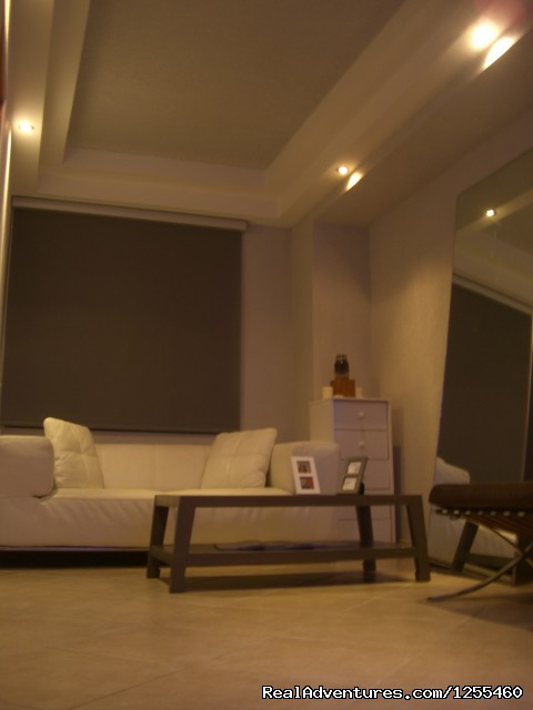 - Modern Getaway at the Best Rates
