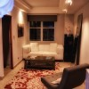 Modern Getaway at the Best Rates San Juan, Puerto Rico Vacation Rentals
