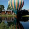 Wind Wranglers Balloon Company