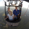 Hot Air Balloon Rides in St Augustine, FL