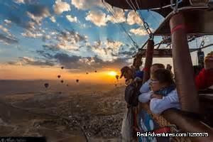 - American Balloon Rides