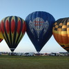 American Balloon Rides