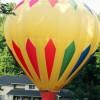 Magic Carpet Ride Balloon Adventures