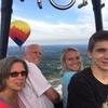Balloon Odyssey