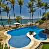 Tango Mar Beach Hotel Spa & Golf Resort Costa Rica Hotels & Resorts Puntarenas, Costa Rica