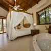 Tropical Suite / Jacuzzi