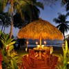 Romantic Table (Beachfront)