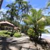 Mono Congo & Robinson Crusoe Villas