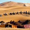 Marrakechsafari Offre Tours around Morocco.