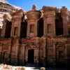 Petra tour one day