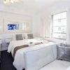Oceanfront at Shelborne South Beach Resort Bedroom