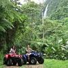 Adventure Motorsports Costa Rica ATV Trips