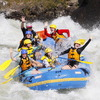 ACE Adventure Resort Minden, West Virginia Rafting Trips
