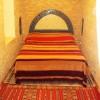 Dar Salama Charm & Authenticity