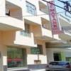Hotel Mayank Residency VIEW