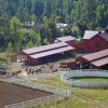 Colorado Trails Ranch, Colorado's Friendliest
