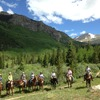 Dude Ranch Vacations & Adventures