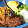 Escape to North Fork Ranch CO, 1hr from Denver Delicious Food