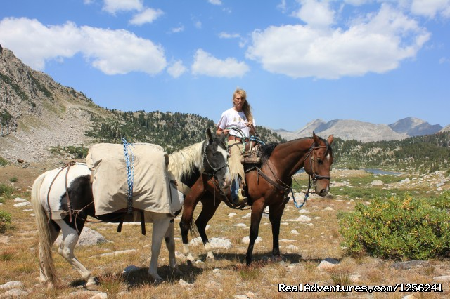 Mule Shoe Outfitters Reviews