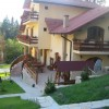 Villa Casa Anca mountain holiday house Vacation Rentals Brasov, Romania