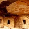Ancient Ruins, Cedar Mesa/Grand Gulch