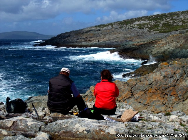Beara Self-Guided Tour - Tailor-Made Hiking Tours of Ireland