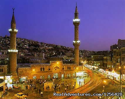 Image #14 of 25 - Jordan Memory Tours