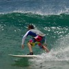 Private Surf Coaching Specialists - Pureline Surf Surfing Falmouth, United Kingdom