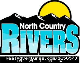 - North Country Rivers - Maine Outdoor Adventures