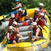 North Country Rivers - Maine Outdoor Adventures Rafting Trips Bingham, Maine