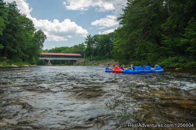Saco Canoe Rental Company Saco River Tubing
