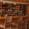Highlands Tavern