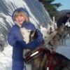 Barking Brook Sled Dog Adventures llc