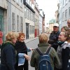 Quebec city tours Sight-Seeing Tours Acton Vale, Canada