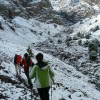 Special trips,guided walking holidays tours Hiking & Trekking Morocco
