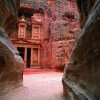 Private, tailor-made tours of Jordan Amman, Jordan Sight-Seeing Tours