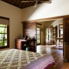 One Bedroom Plunge Pool Villa