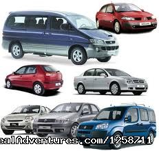 Want to Rent a Car & drive Yourself ? - Best Budget Hotel in Amman with Cheap Daily Trips
