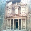 Trips to Petra